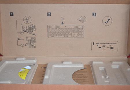 Nachhaltigkeit auch bei der Produktverpackung