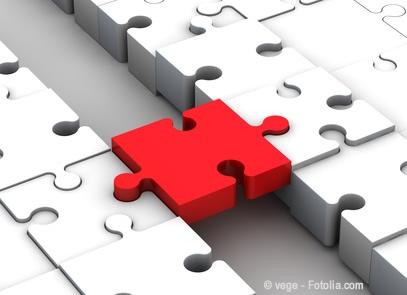 Marketing und Coaching: Die Lösung liegt im Gegenüber