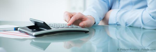 Inkasso-Marketing: Zahlungsausfälle verhindern und Kundenbeziehungen stärken