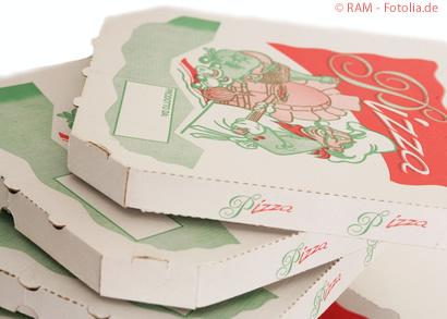 Verpackung, Verpackungsentwicklung - oft prägend für den Ersteindruck eines Produktes