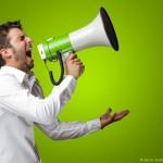 raeber-marketing-blog.ch: Rubrik Werbung