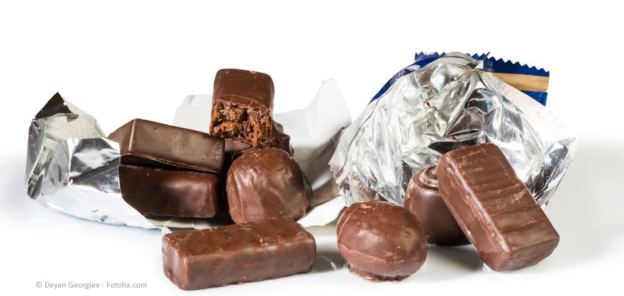Verpackung: Schutz, Präsentation, Handling und Entsorgung