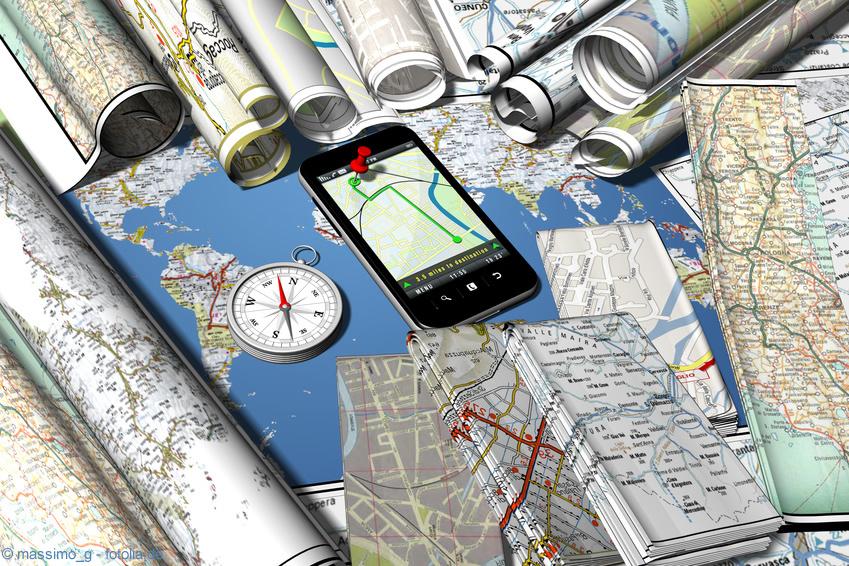 Erfolgsstory Smartphone: Eine rasante Geschichte