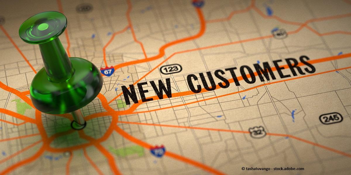 Standortmarketing: Aufschwung durch Arealentwicklung