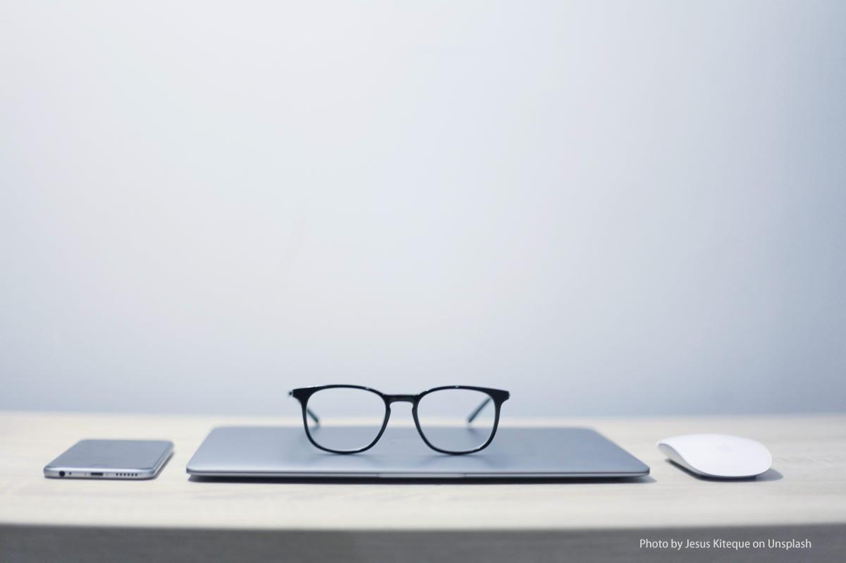 Ansprüche an eine professionelle Webagentur – Darauf müssen Sie achten