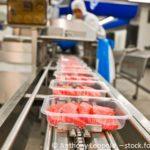 Produktverpackung: hohe Anforderungen an Produzenten